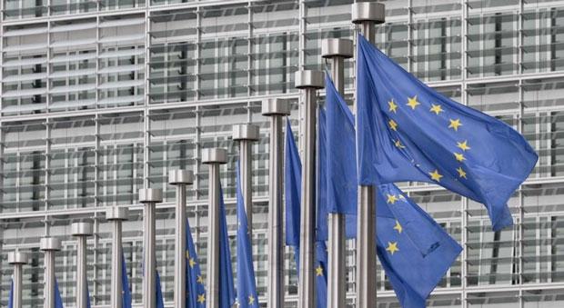 Resultado de imagen de comision europea